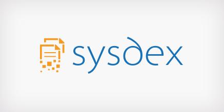 sysdex