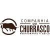 ciadochurrasco