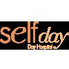 selfday