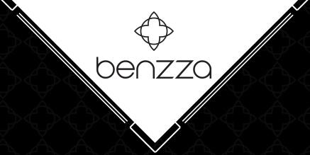 benzza
