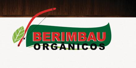 berimbau-organicos