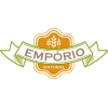 emporio-natural