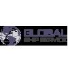 global-ship