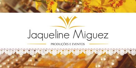 jaqueline-miguez