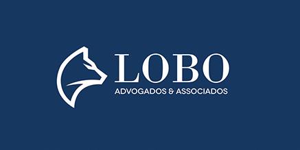 lobo-adv