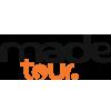 made-tour